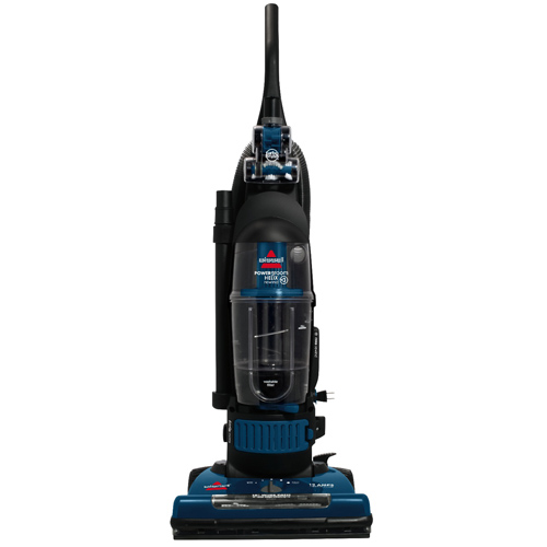 powergroom_helix_rewind_vacuum_98n4?modified=20160711154543&cdnv=2 powergroom helix rewind upright vacuum 98n4 bissell�  at n-0.co